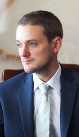 dr. Peszeki Péter